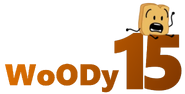WOOD 1997 logo