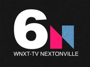WNXT 76 id