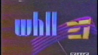 Ident programming on the Ident Channel (TIC) (August 17, 2000 MOCK)