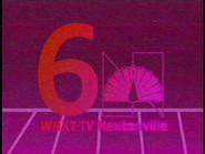 WNXT81id