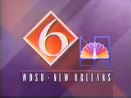WDSU ID 1994 Proud N