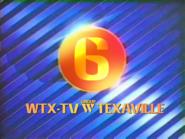 WTX 83 id