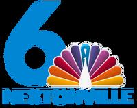 WNXT current logo