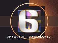 WTX 92 id