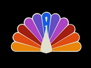 NBC91Spumcoid79peacock