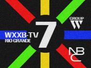 WXXB ID 1970