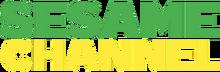 Sesame Channel current logo