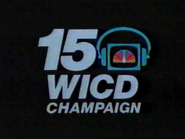 WICD86id79peacock