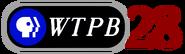 WTPB 99 logo