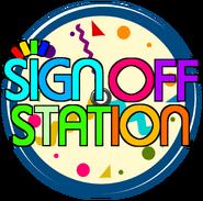 Signoffstation99logo