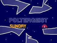Poltergeist 85 promo