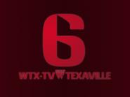 WTX 79 signoff slide