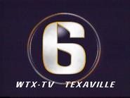 WTX 93 id
