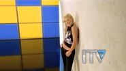 ITV 2002 Halliwell id 89 logo