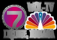 WOL 86 logo