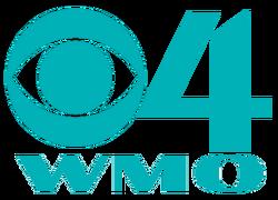 WMO 2013 logo