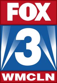 WMCLN current logo