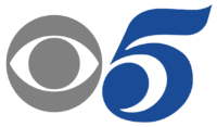 KSTP current logo, TU's vision