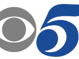 KSTP-TV (TU's vision)