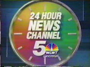 WLWT89newsopen79peacock