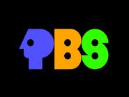 PBS84syscue71logo