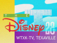 WTXK 1995 id