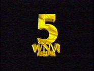WNVI86id