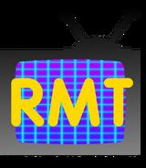 Retromercial television logo 2001 by lukesamsthesecond dd97hna