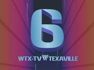 WTX 85 id