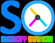 Signoffstation 2006 logo