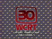 WCRT ID 1982 JWUN