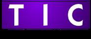 TIC98logo
