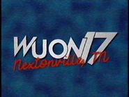 WUON 90 id