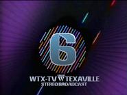 WTX 1987 id