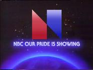 NBC79id76redblueN
