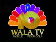 WALA93id79peacock