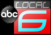 WSGN current logo