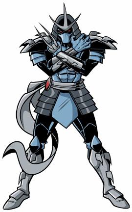 File:Shredder 02.jpg