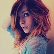 Laura Croixe
