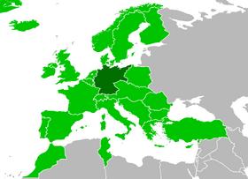 Germany USA v.2.2