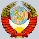 481px-Soviet Union coat of arms(Finland Superpower)