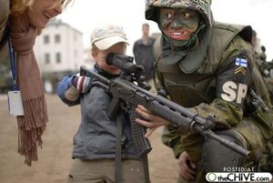 A-funny-military-soldiers-22