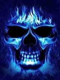 File:Skull6.jpg