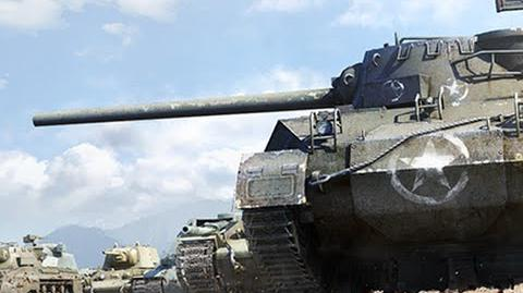 FRONTLINE VIETNAM - Tank Utilization & Deployment (720p)