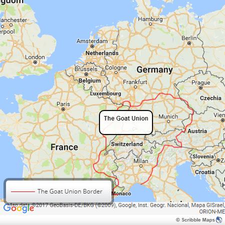 union berlin wiki