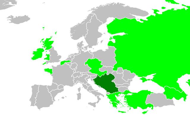 File:Serbia 2021.PNG