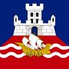 Flag of Belgrade
