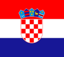 Republic of Croatia (Three World Orders)