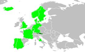 Tyrol 2021