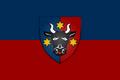 Flag of Bukovina